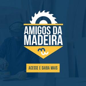 Amigos da Madeira